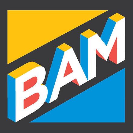BAM Logo Mark.jpg