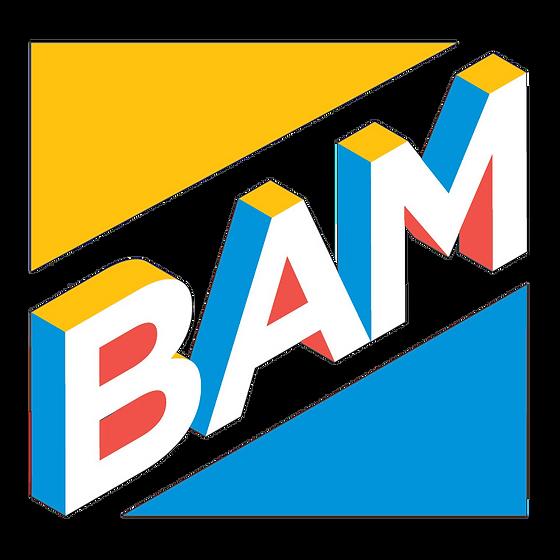 BAM%20Logo%20Mark_edited.png