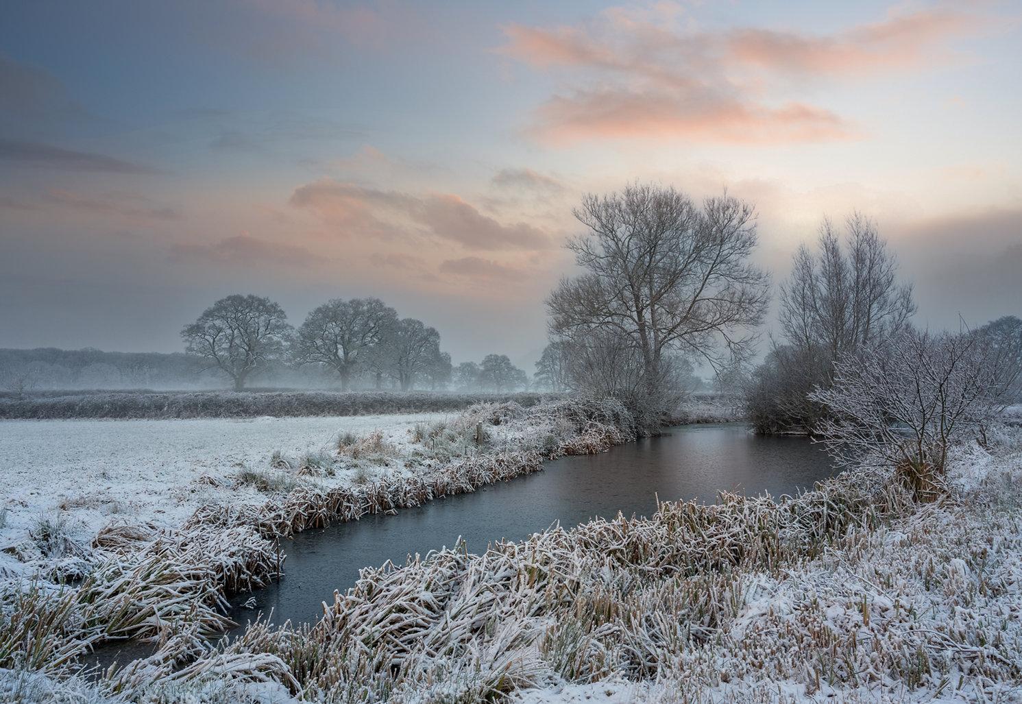 Hambledon Hill Freezing Fog_-2.jpg