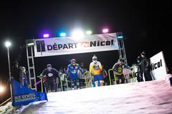 Riders Cup in La Sarre
