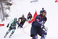 Riders Cup Finnland