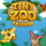 tinyzoo_CP_APPstore_iphone5_square.png