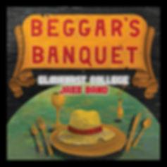 2018-beggars-banquet.jpg
