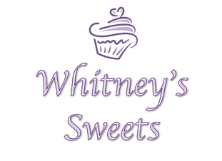 Whitney's Sweets logo1.png