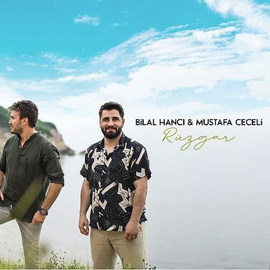 Mustafa Ceceli Ve Bilal Hancı'dan Düet!