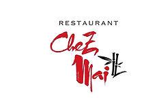 restaurant che mai