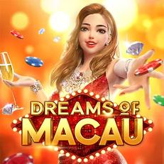 dreams-of-macau.webp