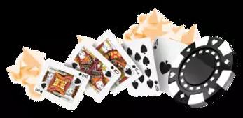 Casino-alpha88-300x146.webp
