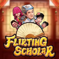 flirting-scholar.webp