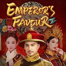 emperors-favour.webp