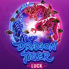 dragon-tiger-luck.webp