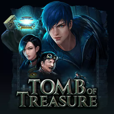 tomb-of-treasure.webp