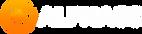alpha88-logo.webp