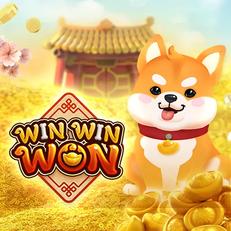 win-win-won.webp