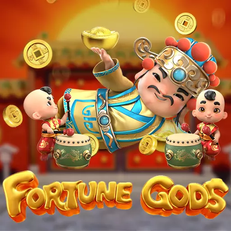 fortune-gods-dragon-jackpot.webp