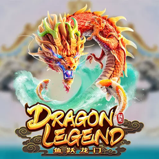 dragon-legend-dragon-jackpot.webp