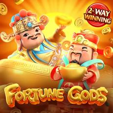 fortune-gods.webp
