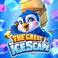 the-great-icescape.webp