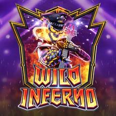 wild-inferno.webp