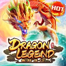 dragon-legend.webp