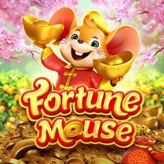 fortune-mouse.webp