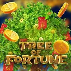 fortune-tree.webp