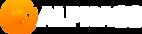alpha88-logo.png