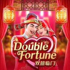 double-fortune.webp