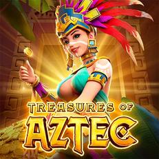 treasures-aztec.webp