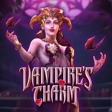 vampires-charm.webp