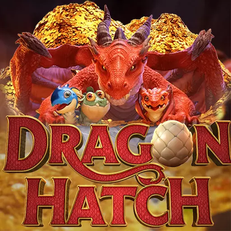 dragon-hatch.webp