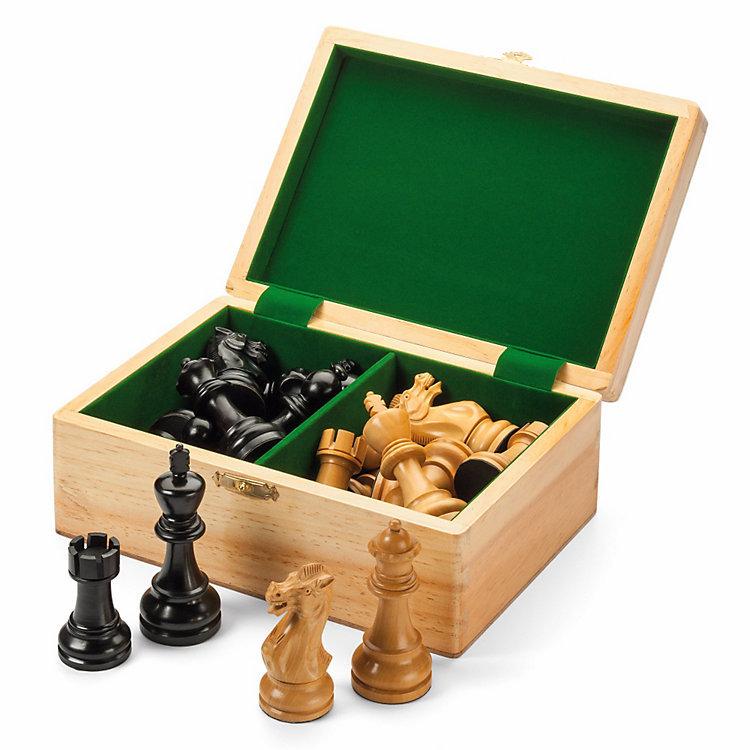 Free chess class