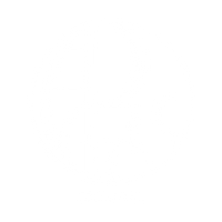 Progres Studios Logo - White.png