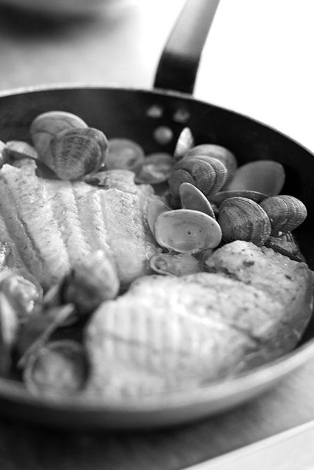 resto poissons.jpg