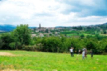 paysage-enfants-lyonnais-le-lyonnais.jpg