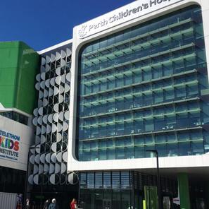Perth Children's Hospital (2).jpg