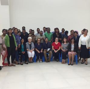 The Class of 2018 Nursing Council Mauritius 2018.jpg