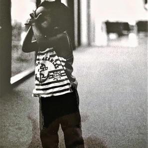 Elodie 1992 - Copy.jpg