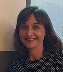 Dr Mariam Bahemia.jpg