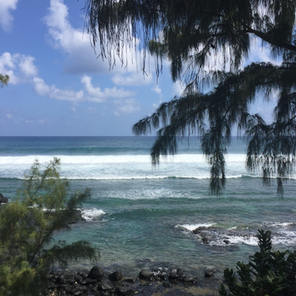 Seaside Mauritius 27-9-18..jpg