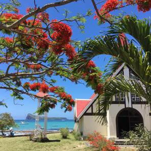 Cap Malheureux - Iconic Mauritius.JPG