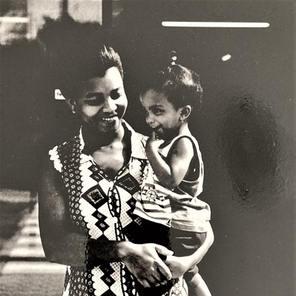 Elodie and Mum .jpg