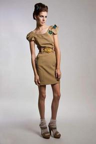 ashleydupree-fashion08.jpg