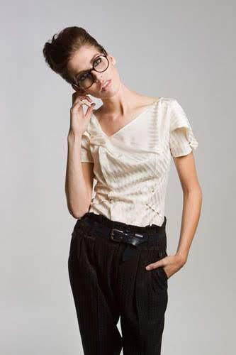 ashleydupree-fashion10.jpg