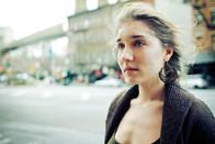 ashleydupree-portraits18.jpg