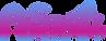 asdoll-logo.png