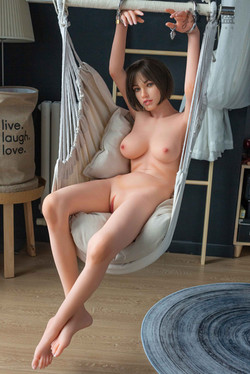 163cm54″-Model-3-–-Sexy-Real-Sex-Doll-97
