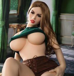 jarliet-165cm-j-cup-sex-silicone-doll-re