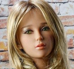 WM_Doll_Head_34_Shael_TPE