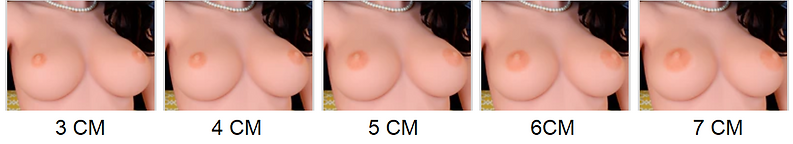 AREOLA SIZE.png